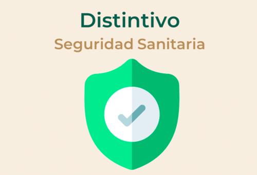 Distintivo de Seguridad Sanitaria_01