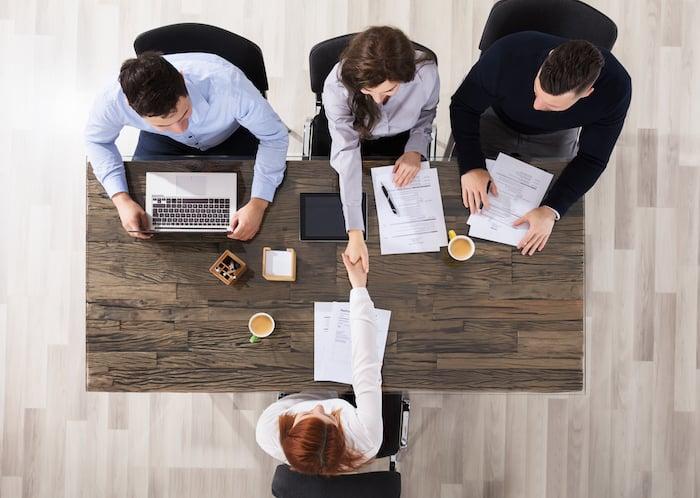 Reforma al outsourcing_Reclutamiento