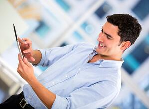 Trabajador independiente o freelance