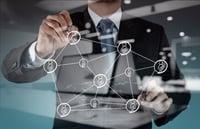 avanzados softwares y tecnología