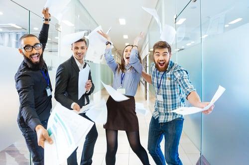 a diversidad favorece la eficiencia y creatividad_1