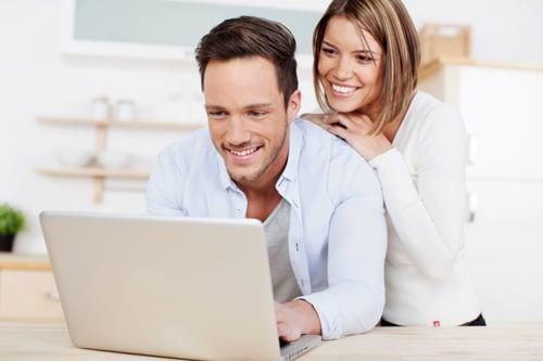Los beneficios de trabajar de forma flexible_1