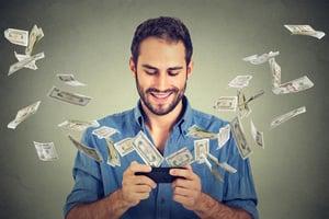Cómo calcular el fondo de ahorro