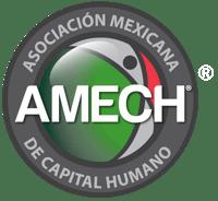 AMECH