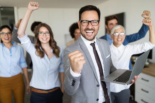 Outsourcing legal beneficios