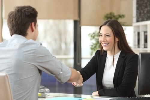 Outsourcing legal validación
