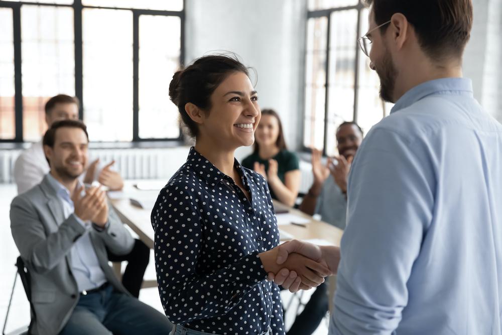 Avanza en tu carrera: 7 estrategias efectivas para mantenerte motivado