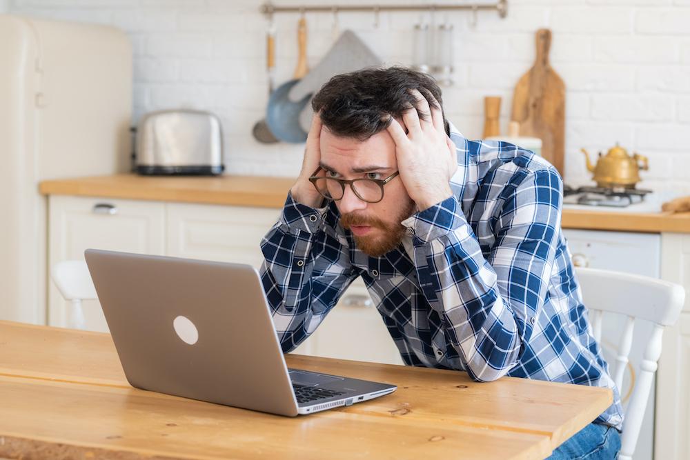 ¿Demasiado trabajo? Estos 6 consejos te pueden ayudar