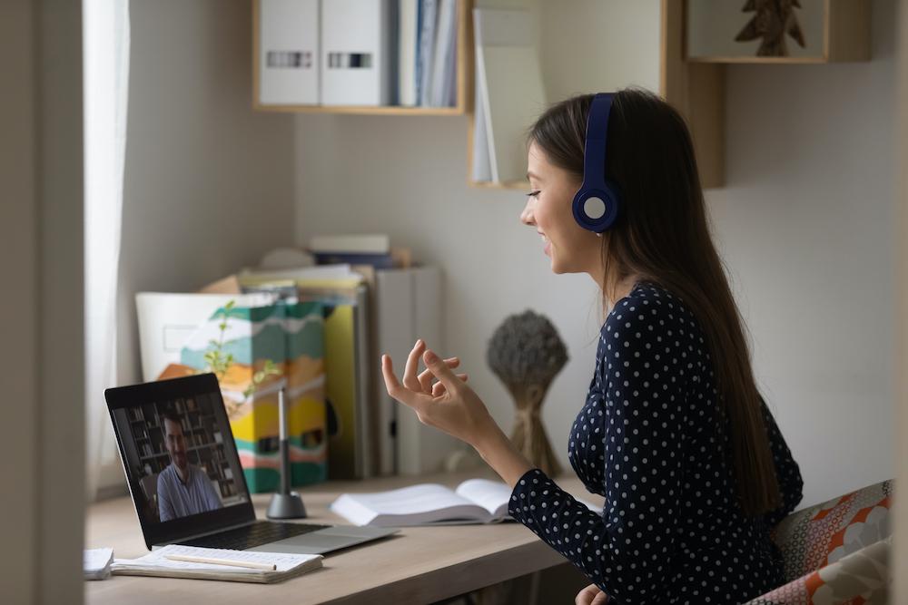 Consejos para una entrevista de trabajo: qué sí y qué no debes decir