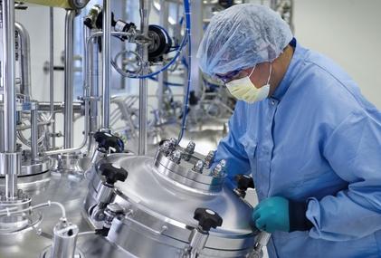 El mercado farmacéutico mexicano se ubica dentro de los 10 más importantes del mundo. En América Latina, México ocupa el 2do lugar.