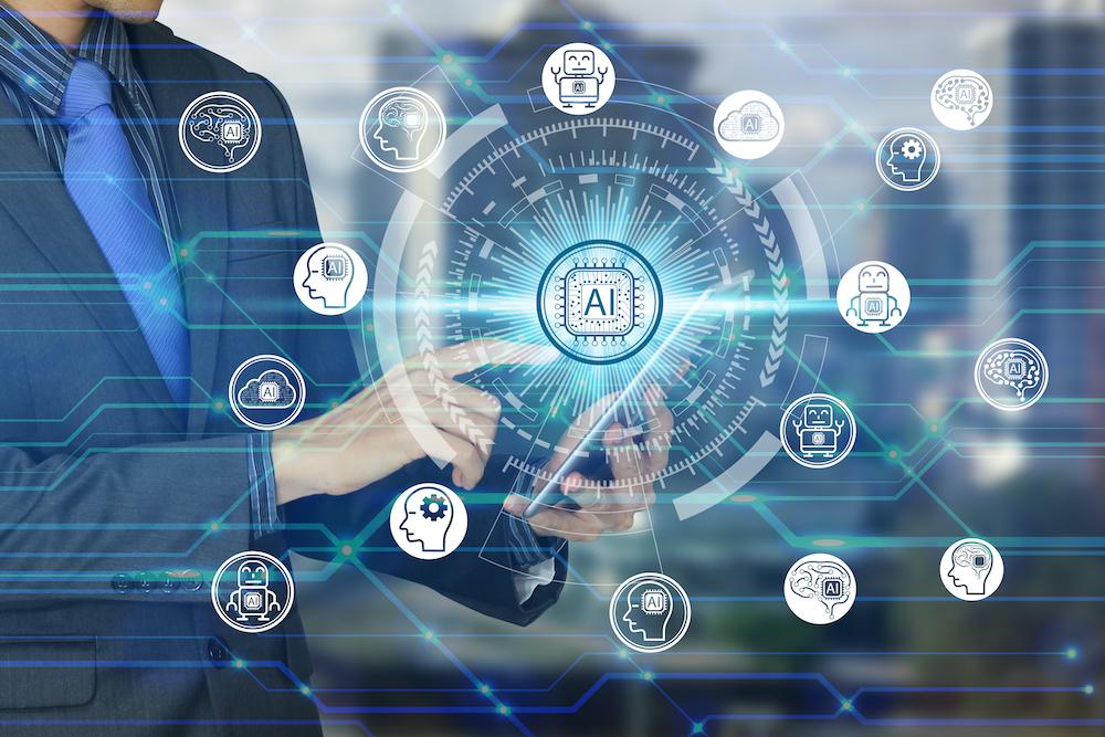 La Inteligencia Artificial en la búsqueda de empleo ya es una realidad
