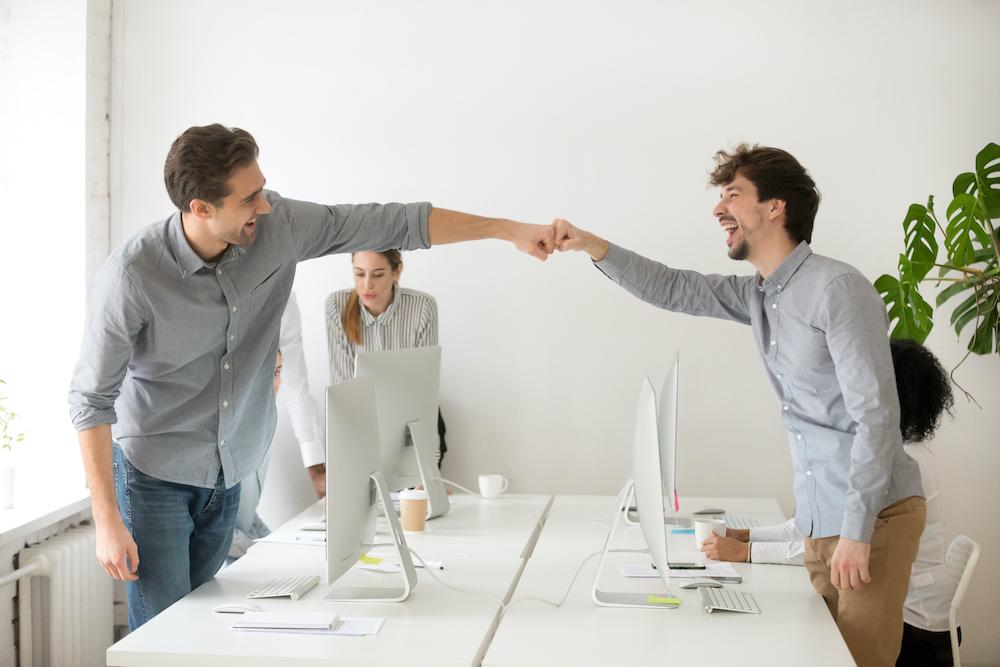 ¿Cómo optimizar tu proceso de atracción de talento?