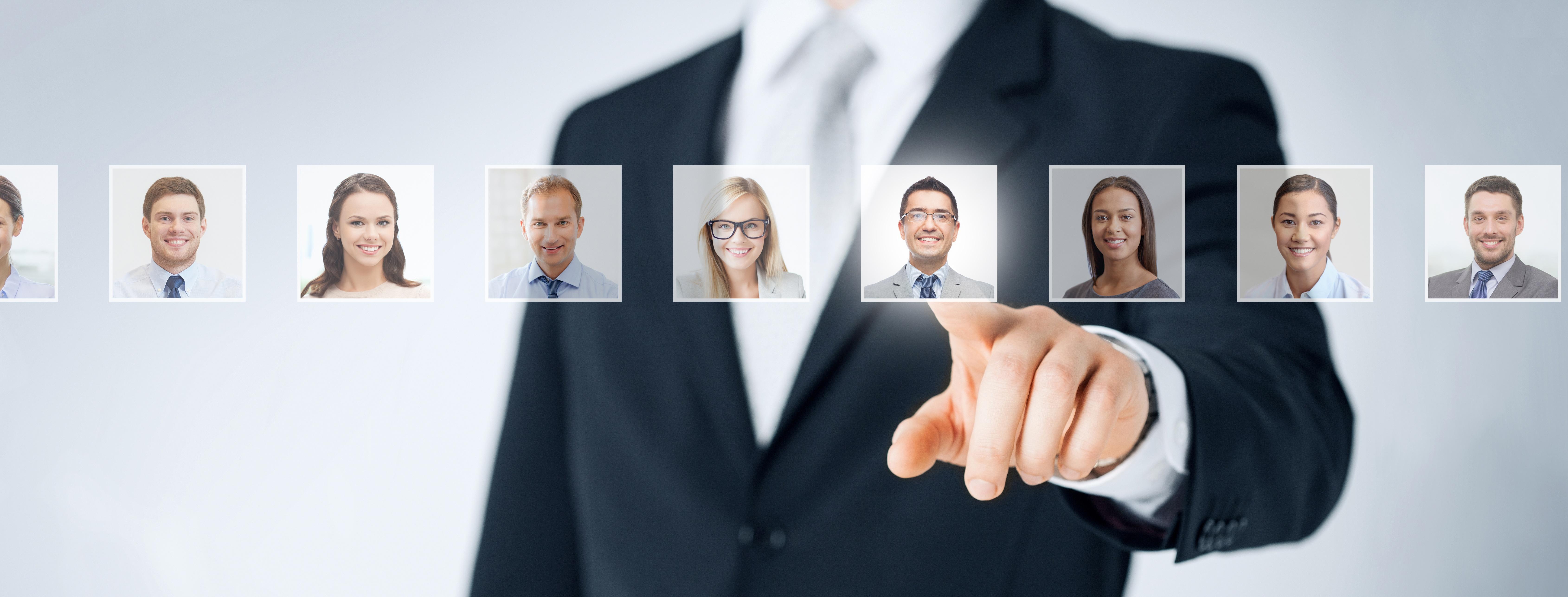 Atracción de talento: 3 beneficios del Headhunting