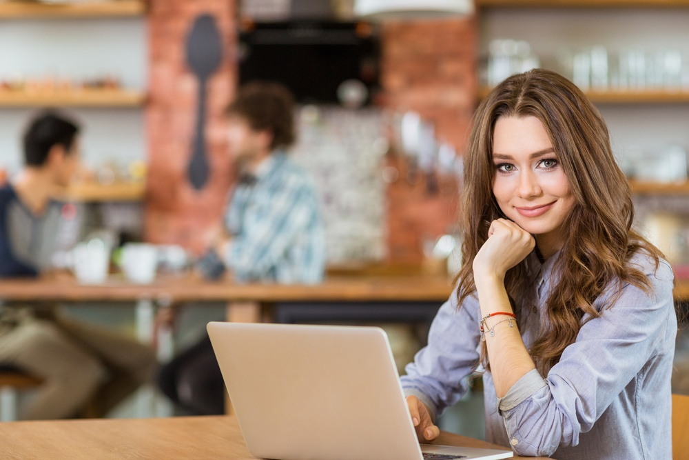 GIG Economy: Conoce la nueva tendencia en el mundo laboral