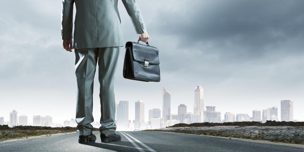 Cinco factores que provocan que tus empleados busquen un nuevo empleo