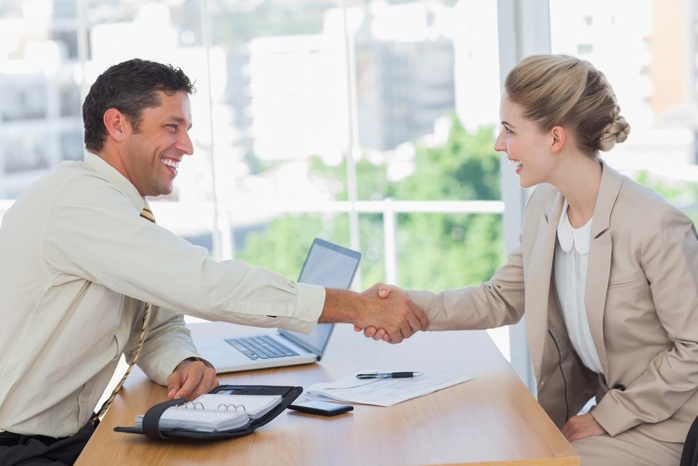 9 ventajas de trabajar por medio de una outsourcing