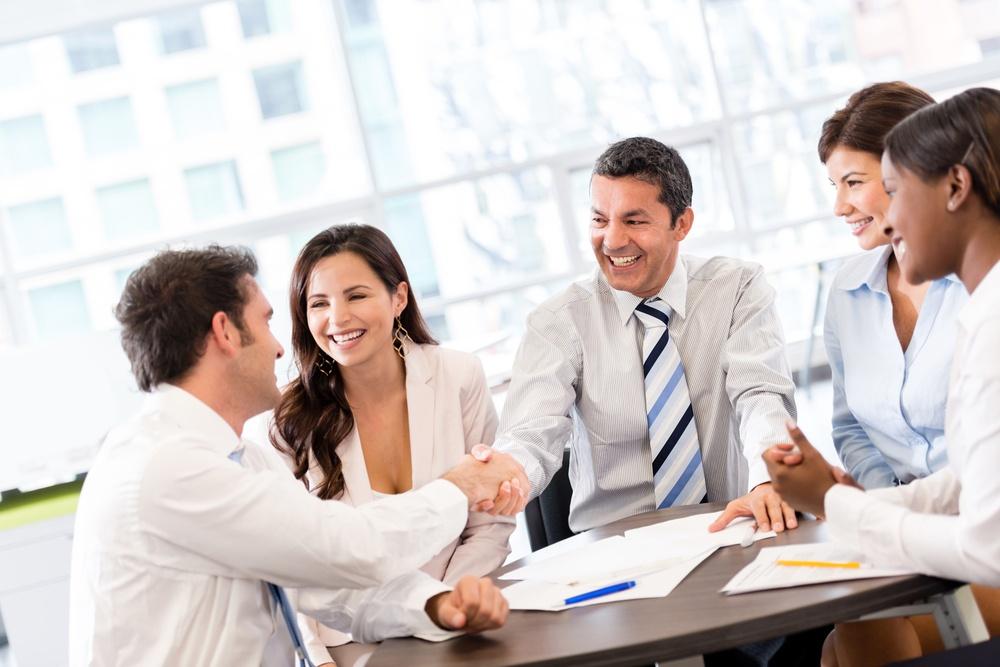 Seis consejos que debes seguir si realmente quieres ser promovido