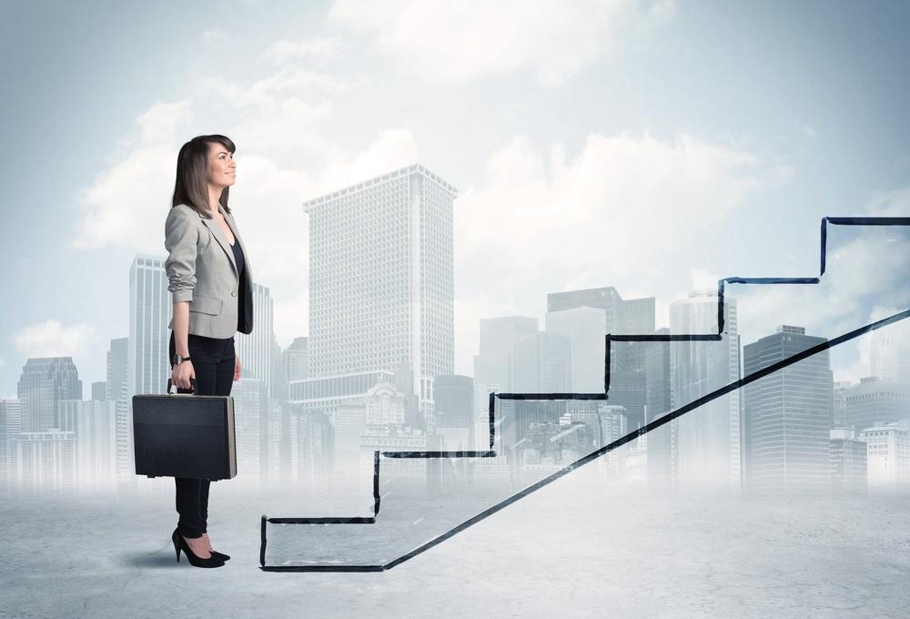 ¿Cómo establecer objetivos los primeros días en tu nuevo trabajo?