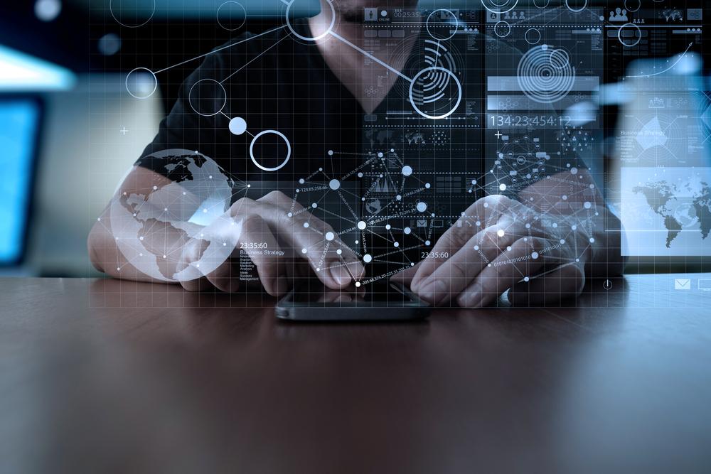 Las 4 dimensiones del futuro del trabajo