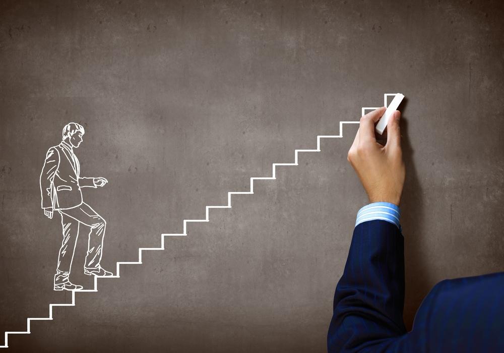 ¿Estás ayudando a tus empleados a maximizar su potencial?