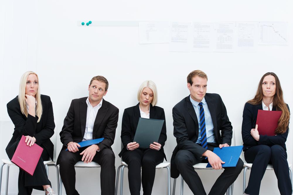 Atraer y retener talento: las claves que debes conocer