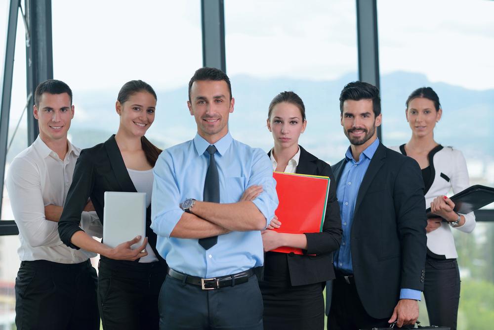 ¿Qué busca el talento de las organizaciones?