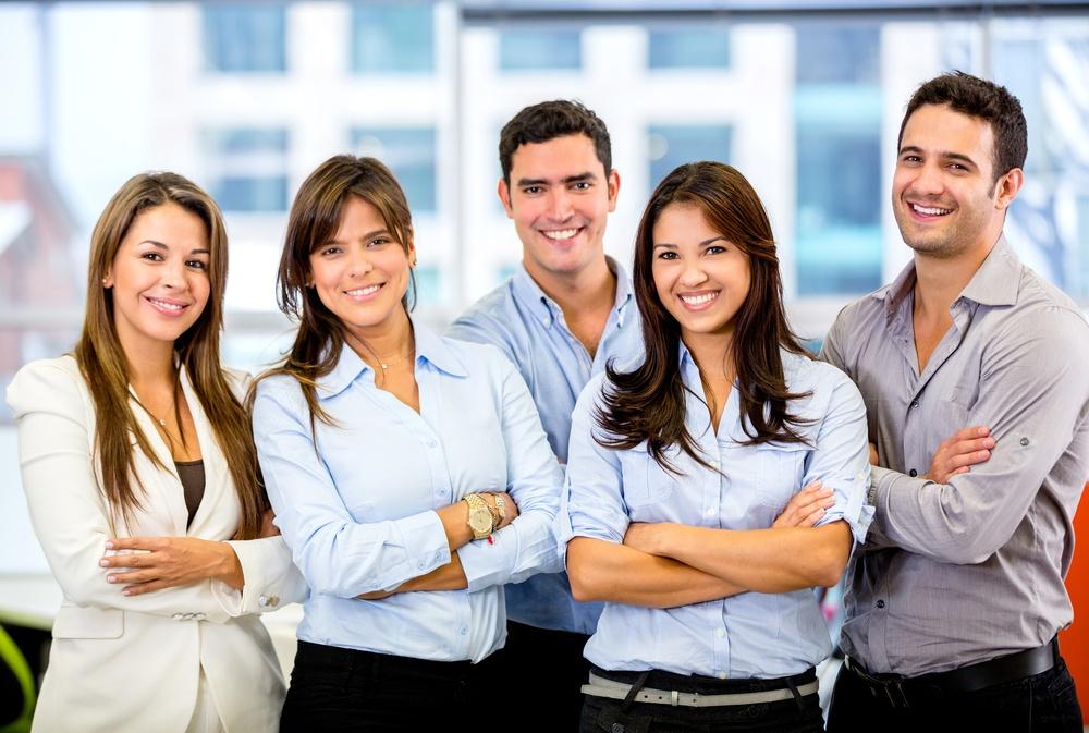 Conoce las tres habilidades más buscadas por las empresas