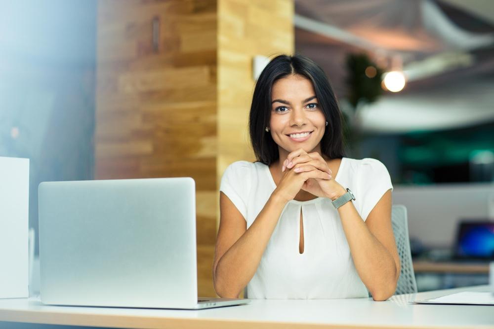 Consejos prácticos para obtener más confianza en el trabajo