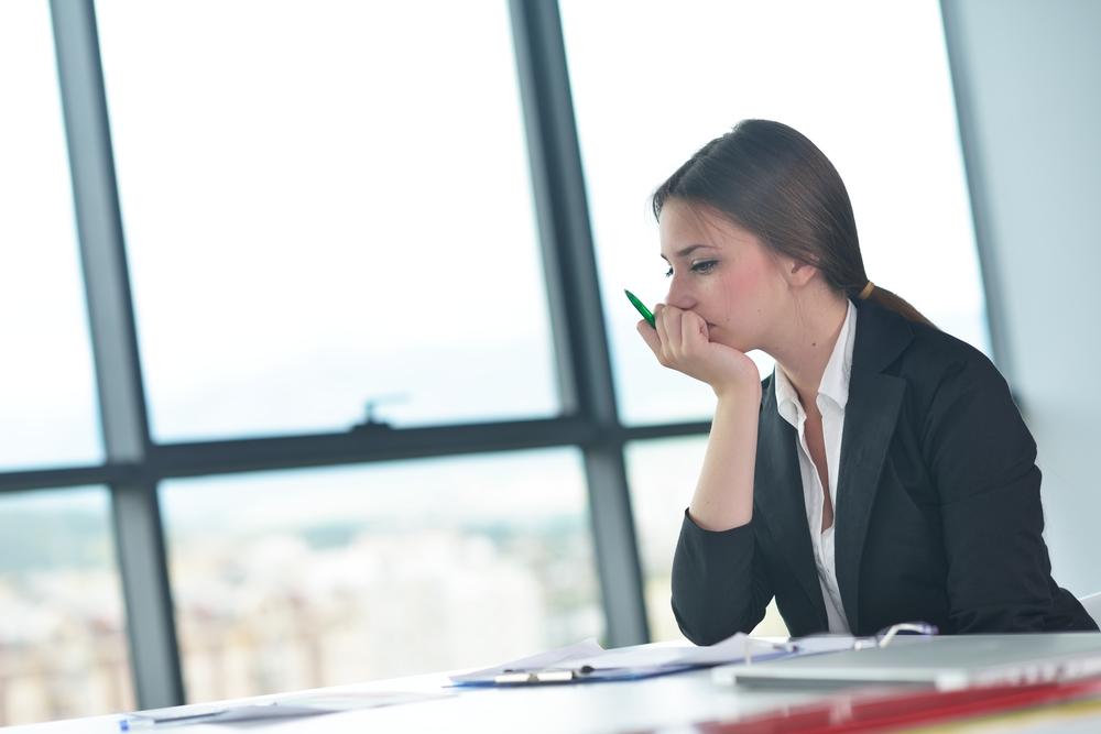 La peligrosa zona de confort en tu trabajo es tu principal amenaza