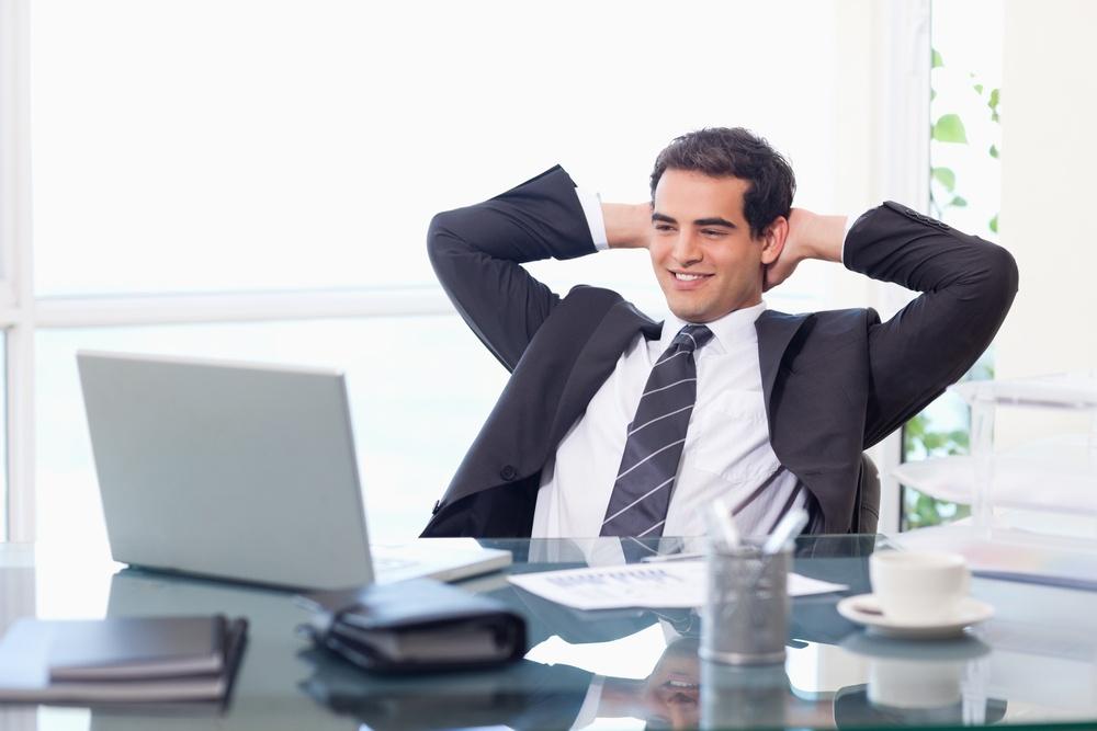 Sé un mejor gerente y obtén mejores resultados, manteniendo un buen equilibrio entre vida y trabajo