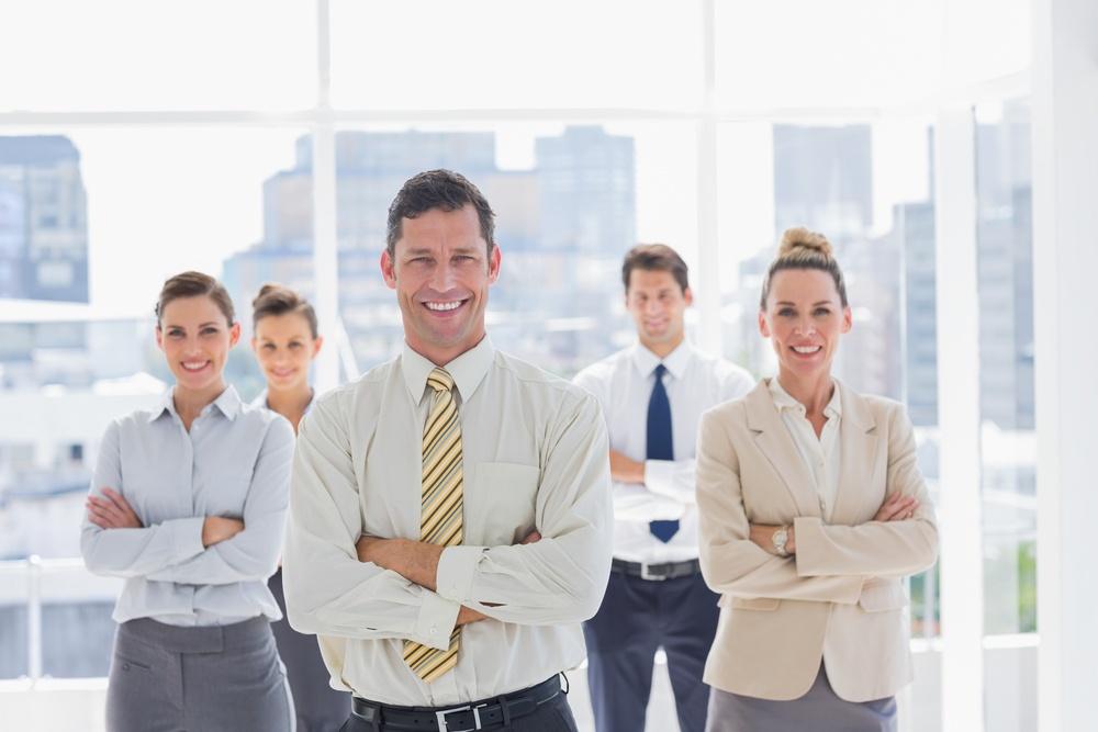 10 características de un buen líder