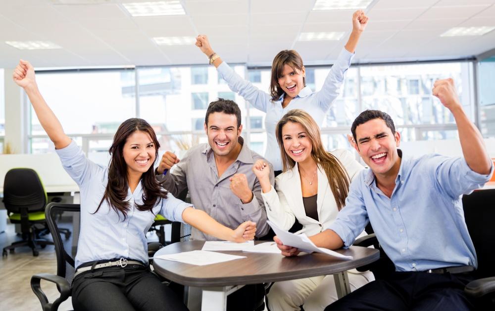 Cómo saber qué cultura organizacional es adecuada para ti