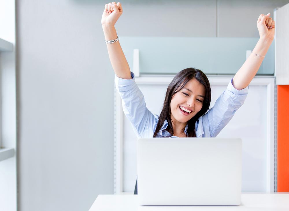 Cómo ser un buen empleado y cómo desarrollarte profesionalmente