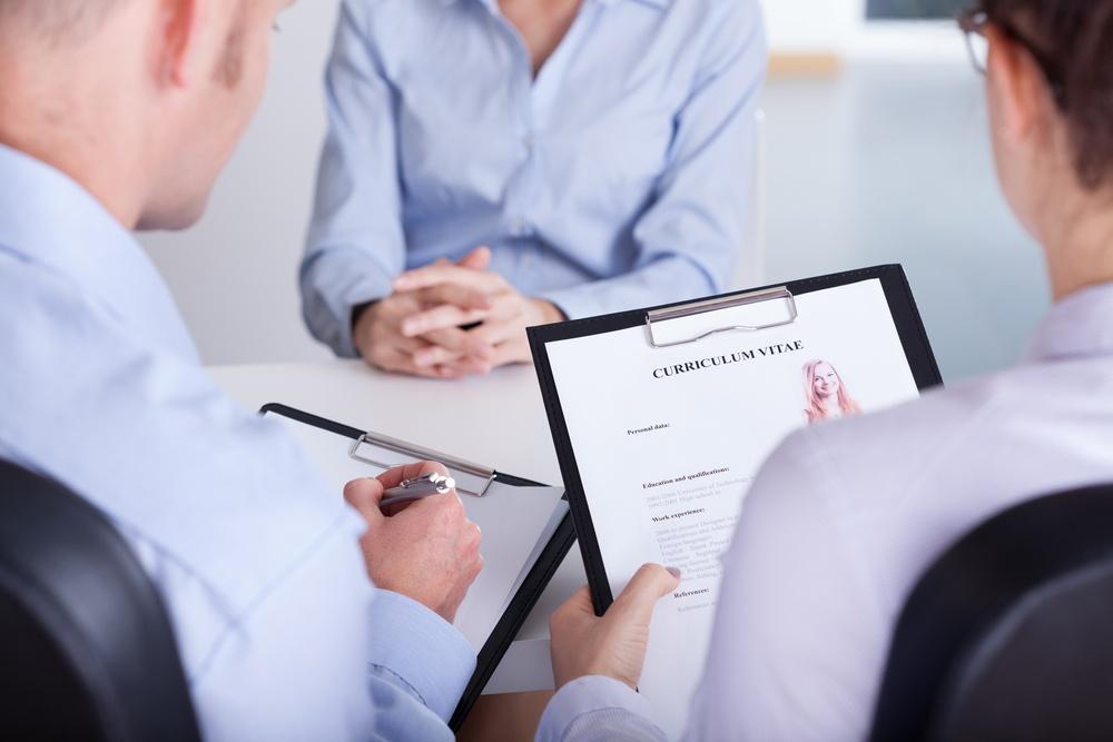Cómo adaptar tu currículum a un puesto de trabajo