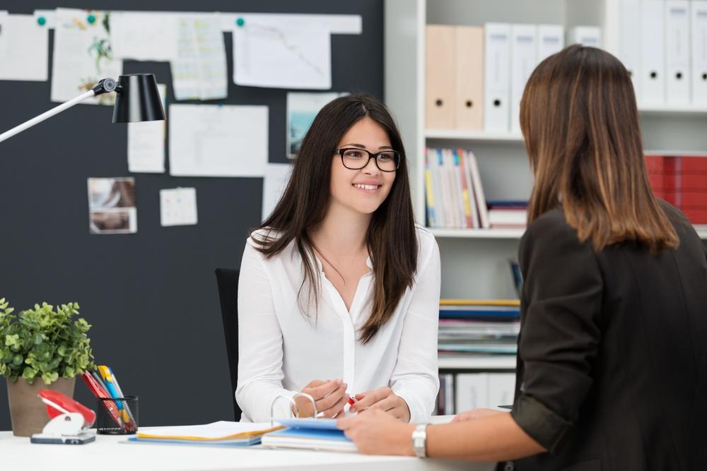 Cinco consejos para tener éxito en una entrevista laboral interna