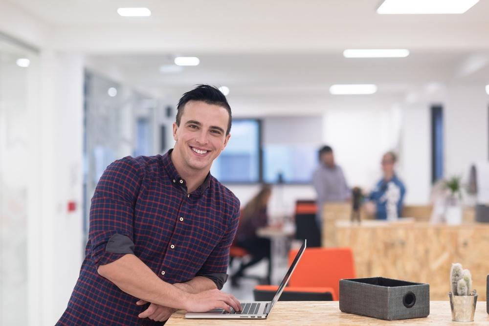 ¿Eres recién egresado? Aprovecha los empleos temporales para avanzar en tu carrera