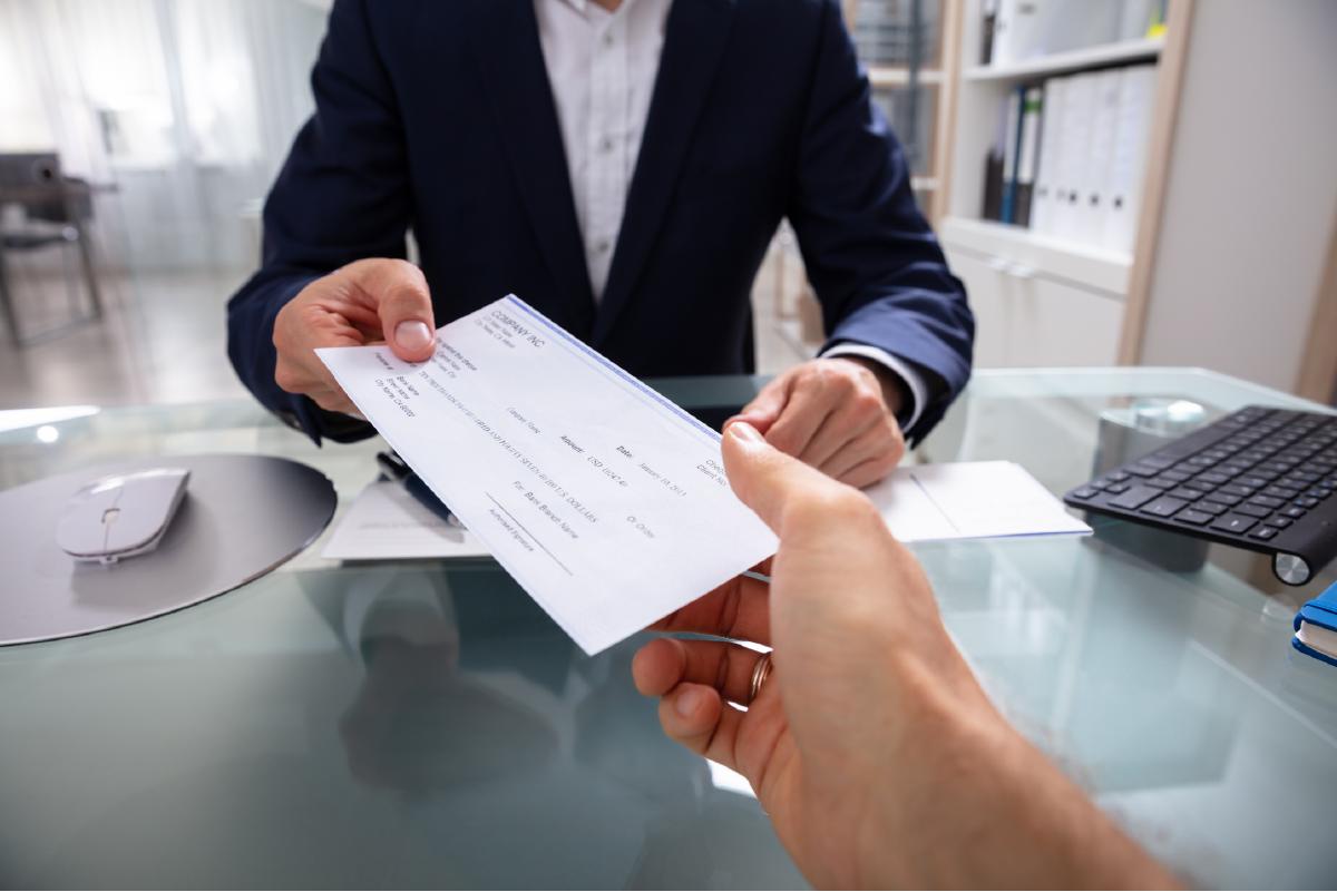 ¿Deben pagar el reparto de utilidades (PTU) ante COVID-19?