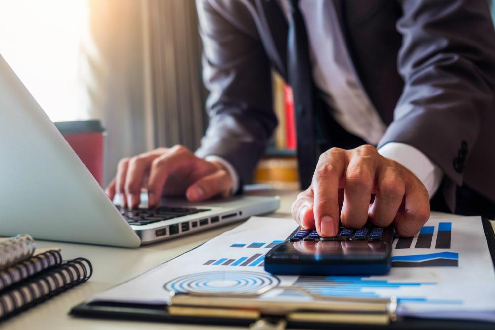 ¿Cómo aplicar la retención del IVA en la subcontratación?
