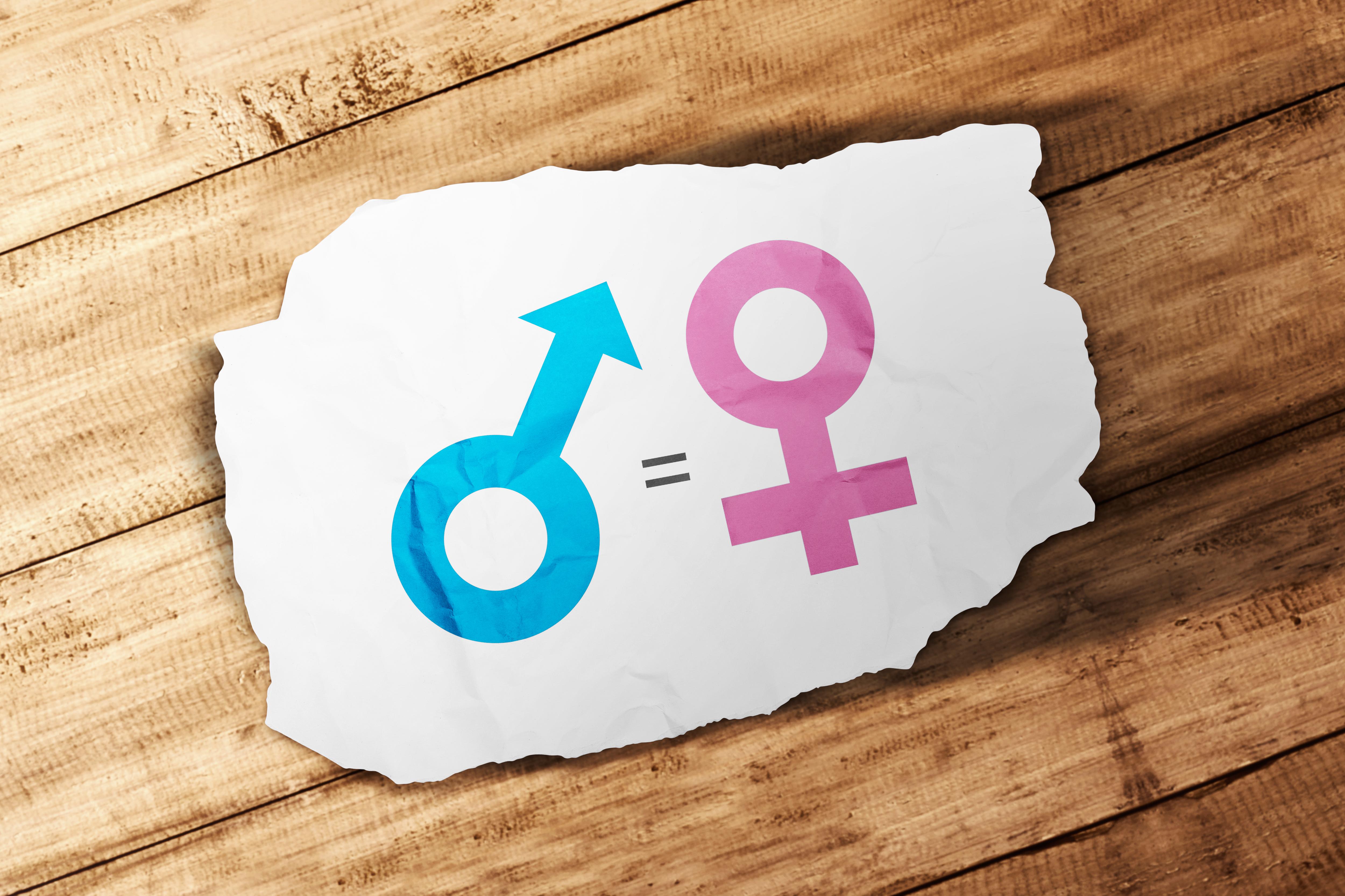 ¿Conoces la norma mexicana en Igualdad y no discriminación?
