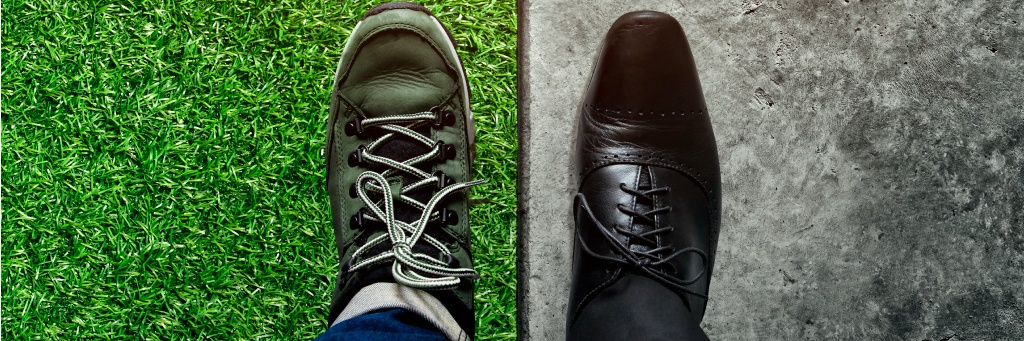 Cómo lograr un buen equilibrio entre vida y trabajo