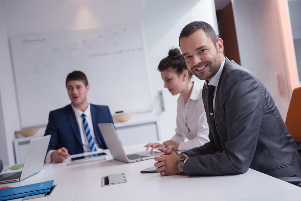 ¿Por qué es importante disfrutar de tu trabajo?
