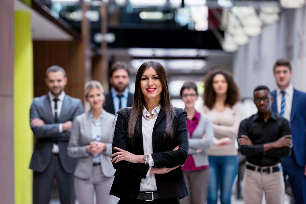 Cerrando la brecha entre el trabajo independiente y el empleo tradicional