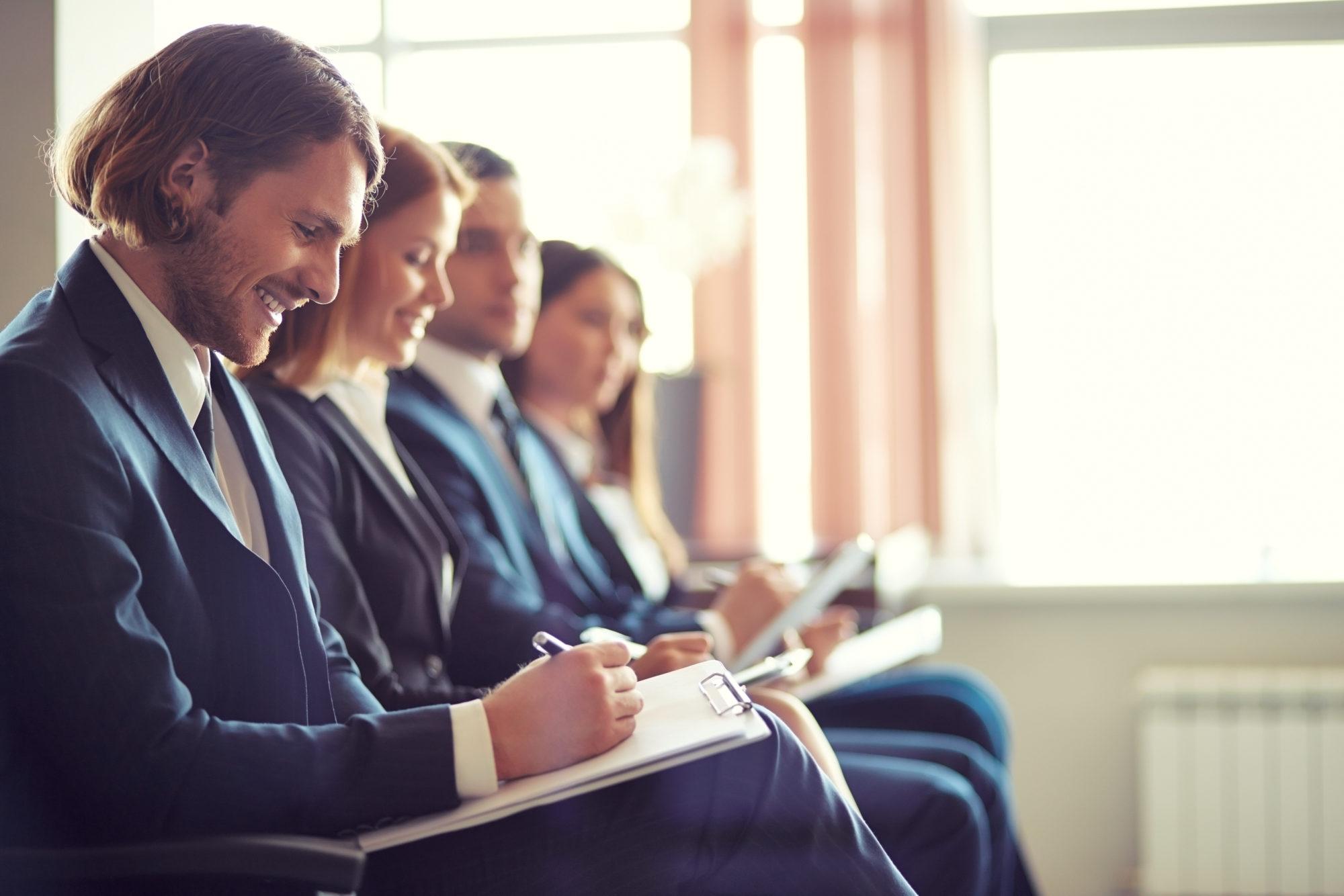 10 habilidades que buscan las empresas en un empleado